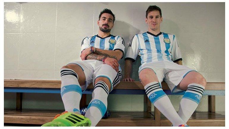 ..Fútbol.. - Página 6 0010363829