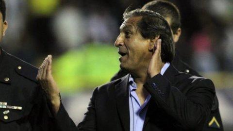 Ramón: El Superclásico lo gana River, es muy difícil que Boca lo pueda frenar