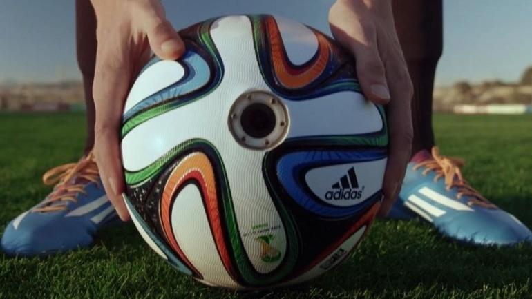 Futbol online en roja directa