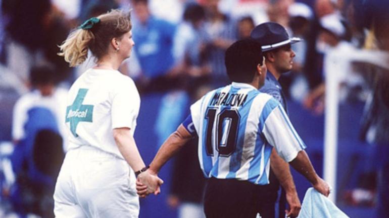 Exitismo Argentino
