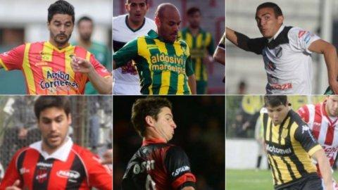 Aldosivi se impuso a Colón; Boca Unidos apenas empató y All Boys continúa bastante complicado