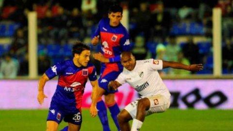 Tigre y Quilmes salieron muy tarde a ganarlo: 0-0