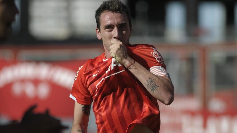 Mejor jugador del futbol Argentino , Yo te banco!
