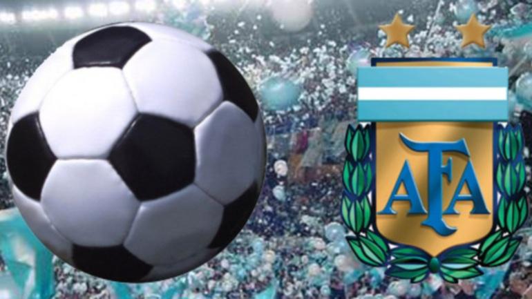 Afa y los 10 papelones que marcaron un 2014 con muchos for Chimentos del espectaculo argentino