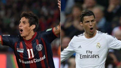 La Gran Final: San Lorenzo y una cita con su historia ante el poderoso Madrid