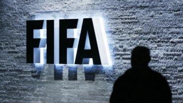 EEUU pide extradición de tres argentinos investigados por corrupción en FIFA