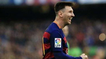 Lionel Messi, el jugador más valorado del Barcelona