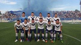 Sportivo Rivadavia de Venado Tuerto, feliz por enfrentar a River en la Copa Argentina