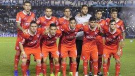 Independiente, el primer grande en jugar la Fase Final de la Copa Argentina