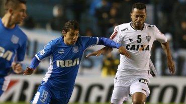 Rafael Carioca siguió de cerca a Oscar Romero y posteriormente levantó el perfil ante las cámaras