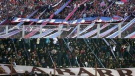 San Lorenzo y Lanús definen el nuevo campeón: se espera un lleno total en el Monumental