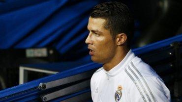 Cristiano Ronaldo, entre la renovación con el Real Madrid y el pase multimillonario al PSG